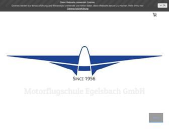 1474ad09aca54c1949020f1f6734dae2778a668f.jpg?uri=motorflugschule-egelsbach