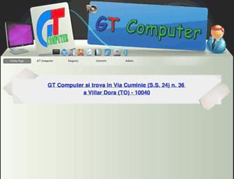1476318afdde0d1f3445a1935ad81fafbda2bc57.jpg?uri=gtcomputer