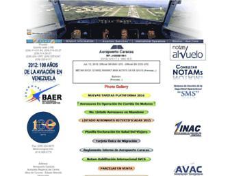 147c1b676eeb34ae54b37a3906a593c59e9c0436.jpg?uri=aeropuerto-caracas-omz