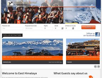 147d6a58199573930c419e1e0e93ad472b439e47.jpg?uri=east-himalaya