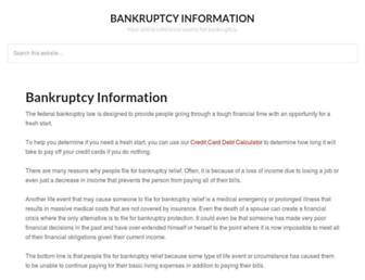 14846196de81ec51481737846d33013bc927848e.jpg?uri=bankruptcyinformation