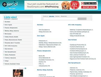 149063aad7db9cda9d72fd1165f8ffebb19ee913.jpg?uri=lista.e-sieci