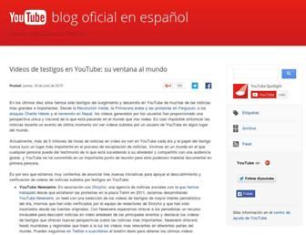 14a531fea48dc37c8f4c9e32502cea821d19438c.jpg?uri=youtube-espanol.blogspot
