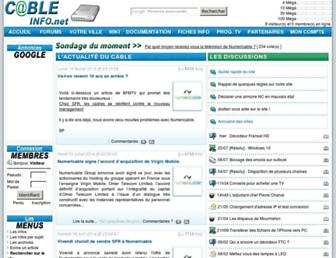 14a53d8f79edd7d74dfcb20f641b36942d0d96b4.jpg?uri=cable-info