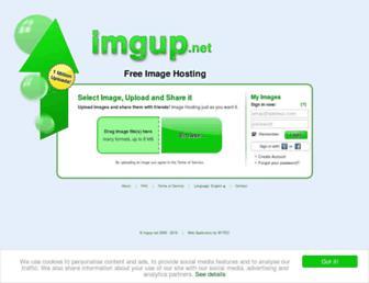 14a57da831ad60712323365372ccacfd2e477ac8.jpg?uri=img-up
