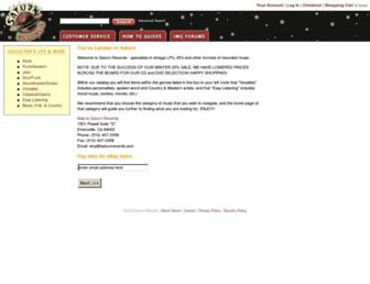 14a595cfc2e082b72cd5ca962931233cf20dd7ea.jpg?uri=saturnrecords