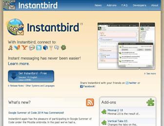 14b245192e58903a62b64a3581977c8b8ce2da91.jpg?uri=instantbird