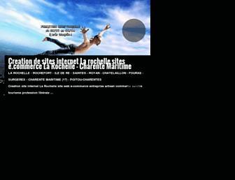 14b3aa94610abf97a69b3c6e3f09e45ee0627ce2.jpg?uri=site-web-larochelle
