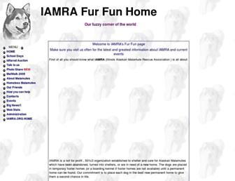 14b7d6fa812db1650db08023e4a519e38c30291b.jpg?uri=iamra-fur-fun