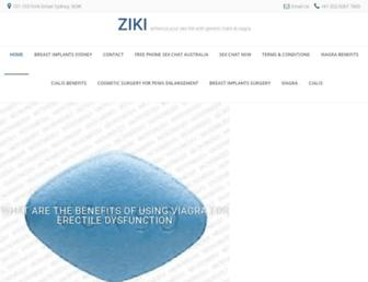14bd74623d7a78665fdbc2a1f8f68a44888e414a.jpg?uri=ziki.com