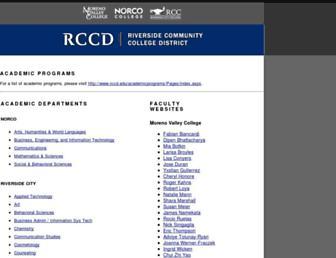 14be0a1b83a6b4a06658bd0caa0b0ddebcfd5b64.jpg?uri=academic.rcc