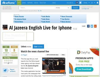 14be1108e72e728dbe485071b32c7ef3e54cb16a.jpg?uri=al-jazeera-english-live.en.softonic