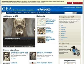 14c299bbc26fd0001c2f1612f60aea4f13841bfe.jpg?uri=enciclopedia-aragonesa