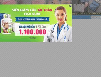 hosocongty.vn screenshot