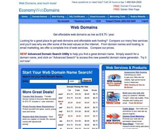 14d1df51473dbb44d736b29d90042e31802e6ee6.jpg?uri=economywebdomains