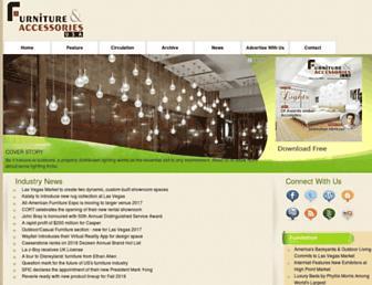 14d6aba948ff3a9879e73c6748d490a83f7917d6.jpg?uri=furniture-magazine
