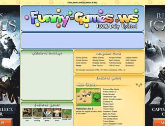 14d9576a0d1ae7a36aa3c5fb40a7af19e6bba036.jpg?uri=funny-games