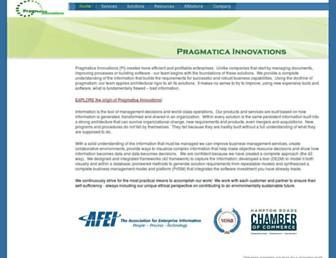 14db096a4666a73fd264afeeceb14378223e8919.jpg?uri=pragmatica-innovations