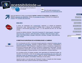 14dd5e7739bd206084640f9cb0b042256d8f0854.jpg?uri=acessibilidade