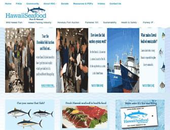 14dea6cba003bb7af98a7507fabb6233aa8ed2c4.jpg?uri=hawaii-seafood