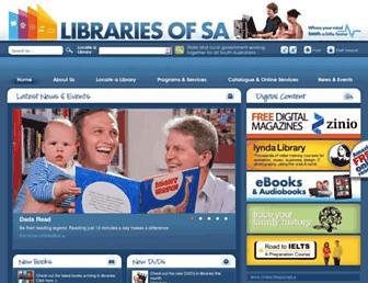 14dfe1b6a6265a791cd90bc7b15e92665c656789.jpg?uri=libraries.sa.gov