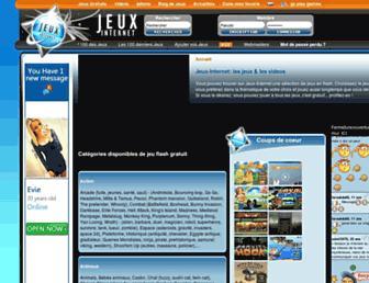 14e3f4c11ddecbf2e491e2cd5f930547c8cac2bd.jpg?uri=jeux-internet