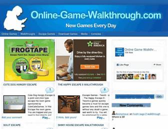 14e8131dab72bcd1eb5ca6dc2388d32678e6813b.jpg?uri=online-game-walkthrough