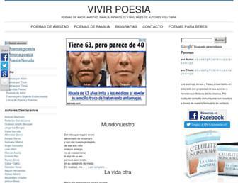 14e8f0becb75dee40ce57e24d9f09229596a036e.jpg?uri=vivir-poesia