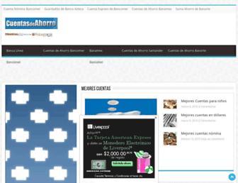 14ee152427674015195f54cc195650aca20622fb.jpg?uri=cuentasdeahorro.com