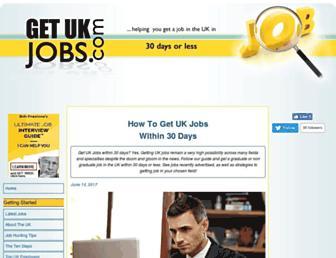 14ef282cd43277ad26abaa34385d32123ea0cf22.jpg?uri=get-uk-jobs