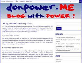 14f1364136253ce1b6e6095942b851cf9c3ecedd.jpg?uri=donpower