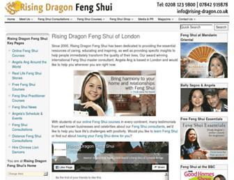 14f42c00611a258283225137141a113c290f10ac.jpg?uri=rising-dragon.co