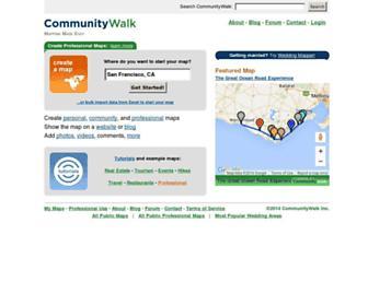 14f42d7c015dcde465ecca044ad03272f49edcba.jpg?uri=communitywalk