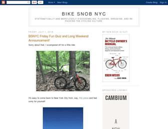 14f70d9aed286a5a1c28af403db15b42a9618737.jpg?uri=bikesnobnyc.blogspot