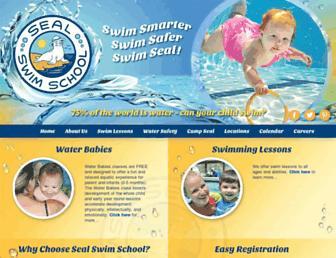 14f7b55bf7d306ebed0fc7f2f61798845239e073.jpg?uri=sealswimschool
