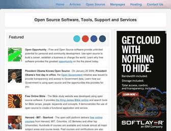 sarata.com screenshot