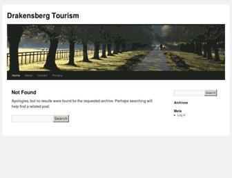 1506bc64e2ecab45f82bcb06b7b718e956725680.jpg?uri=drakensberg-tourism