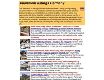 1508405691b3bb80c6b1d41ee1870a1f6bbbf842.jpg?uri=apartment-listings
