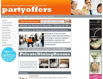 1508fbec30b0b75adba3381f933bec9e591e008f.jpg?uri=partyoffers.co
