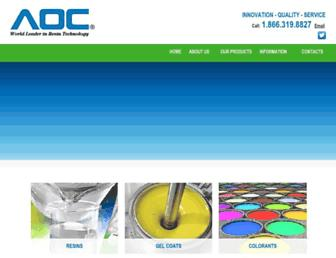 150cceecff012e1d3b2239f2c4317f5260e32488.jpg?uri=aoc-resins