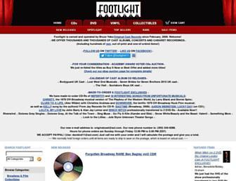 1520fad1b6b60ad20c8a992ff54d7b22c90a1179.jpg?uri=footlight