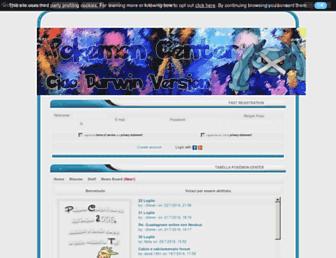 1521cf3d978db22c57cfc984f24f540e16afac4e.jpg?uri=pokemoncenter.forumcommunity