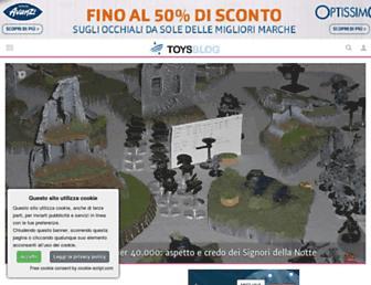 1523850126a197c72ba099924ab5cbcd7d626822.jpg?uri=toysblog
