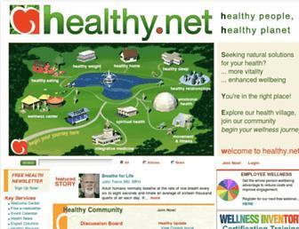 1523d367e3c4d2deae70cf0508944c0ec9cbbad4.jpg?uri=healthy
