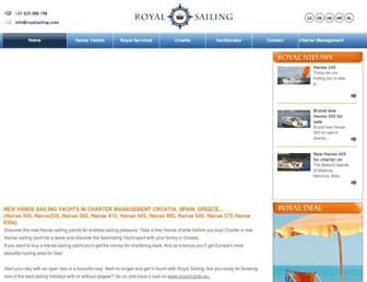 15246634fe2b04ea208d76aab717c8f38cdd9e07.jpg?uri=royalsailing