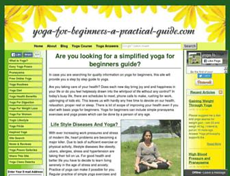 153107f09afa2941b9ec81e03e98c3fe83efbf45.jpg?uri=yoga-for-beginners-a-practical-guide