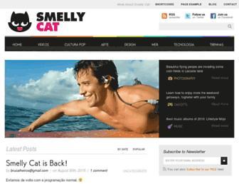 1537023f3f65971565a13a7d8b33d1c8a15173cd.jpg?uri=smellycat.com