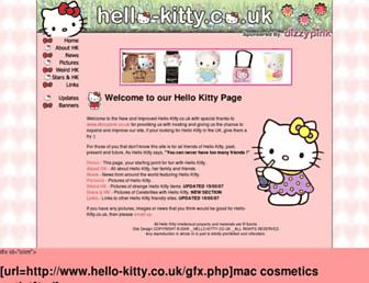1538d4cd77db8a7b3c2c95480d310b61c783c81a.jpg?uri=hello-kitty.co