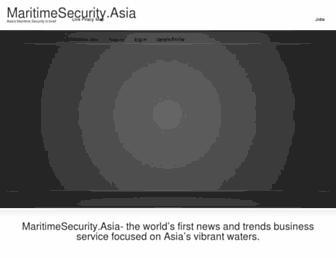 153effc6003b919ec3355cfa0bdc397e2ecdacfe.jpg?uri=maritimesecurity