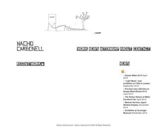 1545bc7fa041154ad33d3c7d4a2b0efc9feab9b7.jpg?uri=nachocarbonell